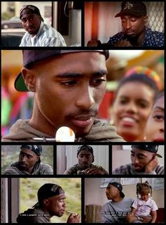 2pac Images, Tupac Pictures, Wedding Quotes, Wedding Humor, Tupac Makaveli, Senegalese Twist Styles, Movie Pic, True Legend, Poetic Justice