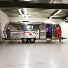 Denken Sie nicht an.... #omx #tomsvintagetrailers #event #airstream Airstream, Vintage Trailers, Recreational Vehicles, Events, Vintage Campers Trailers, Camper, Vintage Caravans, Campers, Vintage Travel Trailers