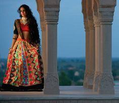 Vipasha Agarwal for L'Officiel India   Tumblr