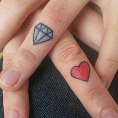 татуировка для девушек - Поиск в Google
