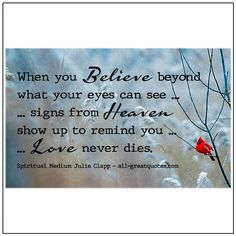 Signs From Heaven, Free Birthday Card, Grief Poems, Sorry For Your Loss, Memorial Cards, Love Never Dies, For Facebook, In Loving Memory, Verses