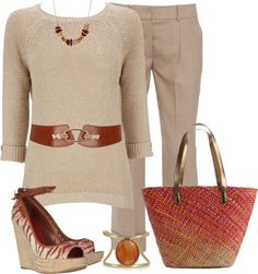 """""""Untitled #139"""" by tcavi74 ❤ liked on Polyvore"""