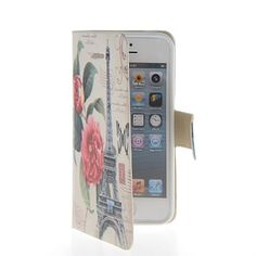 MOONCASE Flower Famous Building Series Flip Leather Wallet Card Pouch Shell Case Cover For Apple iPhone 5 5G 5S, http://www.amazon.co.uk/dp/B00FVRXGN0/ref=cm_sw_r_pi_awd_2E1Gsb0VM4XQ6