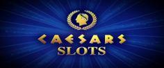 Caesars Slots hack http://cheatsandtoolsforapps.com/caesars-slots-cheats-tool/