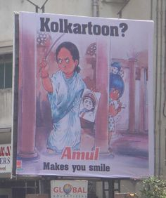 "this is so WOW! ""kolkartoon"" :D"