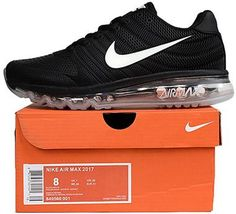 Nike Air Max 2018 Worst Cases