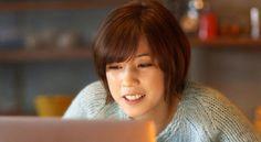 ファッション通販サイト「マガシーク」CM第2弾(仲里依紗)