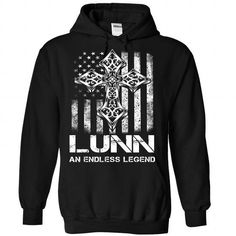 LUNN An Endless Legend #name #beginL #holiday #gift #ideas #Popular #Everything #Videos #Shop #Animals #pets #Architecture #Art #Cars #motorcycles #Celebrities #DIY #crafts #Design #Education #Entertainment #Food #drink #Gardening #Geek #Hair #beauty #Health #fitness #History #Holidays #events #Home decor #Humor #Illustrations #posters #Kids #parenting #Men #Outdoors #Photography #Products #Quotes #Science #nature #Sports #Tattoos #Technology #Travel #Weddings #Women
