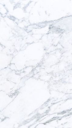 wallpaper-marble