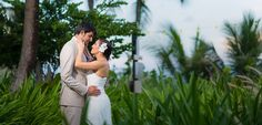 Lots of whimsy, beautiful details, full of emotion. And in my favorite place in Puerto Rico: Vieques!   - http://camillefontz.com/puerto-rico-destination-wedding-photographer-w-resort-vieques-fotografia-profesional-bodas/