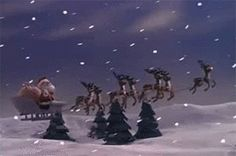 Rudolph the Red-Nosed Reindeer: The Animation Was Produced In Japan: While the voice actors recorded their parts in Toronto, the stop-motion animation took place in Japan. In total, Rudolph the Red-Nosed Reindeer took 18 months to produce, a staggering amount of time for a TV special in the 1960s.