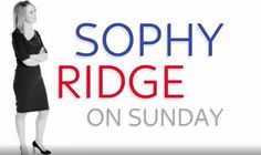 Five things we learnt from this week's Sophy Ridge on Sunday The Telegraph Tory rebels face 'nuclear' option on Covid measures Boris Johnson is preparing [...] The post Five things we learnt from this week's Sophy Ridge on Sunday appeared first on Sky-News.