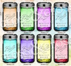 Hey, I found this really awesome Etsy listing at https://www.etsy.com/listing/194472750/ball-mason-jar-samsung-galaxy-s5-case ◄◄◄ Enter The Contest To Get the Samsung Galaxy® Note5...I Hope You Are Fortunate To Win One Of Them ►►►