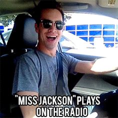 brendon urie gif | Tumblr