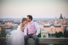 Could This Be The Best Way To Get Married And Live #thebucketlistlife? I'm Blown Away! - Hungary