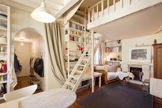 Dicas de ouro pra alugar apartamento no Airbnb e outros sites