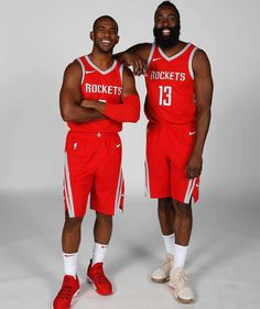 3a03206ff523 Houston rockets Chris Paul and James Harden Girls Basketball Shoes