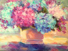 Tina Wassel Keck .jpg (1500×1133)