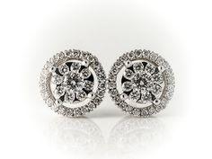 orecchini con diamanti a bottoncino-1.jpg