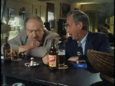 El comisario Maigret Maigret y la extraña sirvienta - YouTube