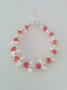 Angel Bracelet £5.99