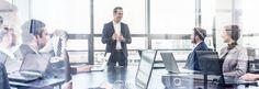 #Financial_startups #News German online lending platform Spotcap reports EUR120 million provided in loans to SMEs