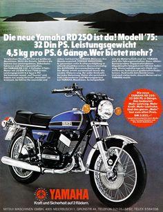 15473773011 Dbab1b9a7e B Jpg 787 1024 Yamaha 250 Bikes Motorcycle Types