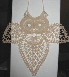 La Deco Maison Au Crochet - Crochet Passion