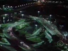 Abertura da novela O Outro (1987) - YouTube
