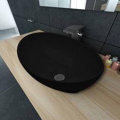 vasque arrondie - Recherche Google