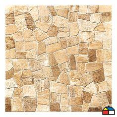 1000 images about pisos y muros on pinterest ceramica - Ceramica para exteriores ...