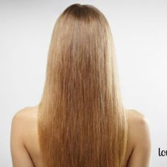 13 Simple Hacks to Boost Your Hair Growth!