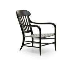 Armchairs | Seating | Heritage | Epònimo | Federico Carandini. Check it out on Architonic