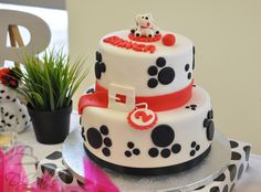 Dalmatians Cake Cake-101-dalmatians.jpg