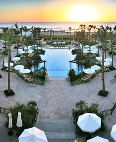 Marsla Alam, Port Ghalib Hotel-Tipp, Hotel-Tipps am Roten Meer The Palace Port G… - Einrichtung ideen Marsa Alam, Amazing Sunsets, Beautiful Hotels, Red Sea, Best Hotels, Egypt, Palace, Table Decorations, Beach