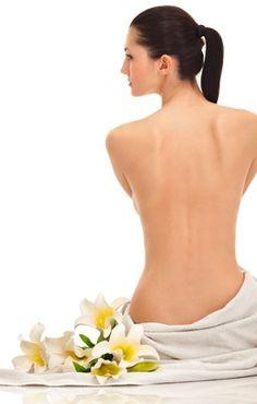 Bridal Makeup Bridal Beauty Feminine Hygiene Makeup Tips Healthy Skin Health
