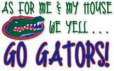 University of Florida Graduate. Florida Gators Football, Sec Football, Florida Athletics, Football Season, College Football, Swamp Shop, Tim Tebow, Florida Girl, University Of Florida