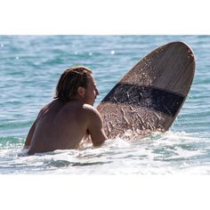 Check out our Surf clothing here! http://ift.tt/1T8lUJC Surfers of snapper 5/16 #snapperrocks #surfers  #surfer #surfboards #boardriders #surflife #surflifestyle #surflineup