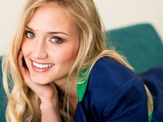 Naomi Kyle hot | Naomi Kyle is the hottest woman with a man's first name as a last name ...