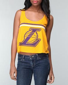 e9ad3acd8ba198 69 Best purple and gold  red and gold Lakers   The Sf 49ers images ...