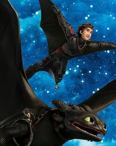 Httyd fangirl💕 on In Toothless And Stitch, Toothless Dragon, Hiccup And Toothless, Httyd 3, How To Train Your, How Train Your Dragon, Dragon Defender, Hiccup And Astrid, Dragon Trainer