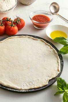 Cannoli, Ciabatta, Tortellini, Bologna, Bruschetta, Tiramisu, Camembert Cheese, Pie, Desserts