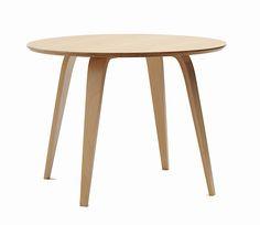 mesa-redonda-cherner-01.jpg (922×800)