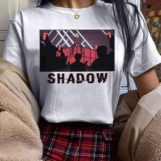 Your place to buy and sell all things handmade Kpop Outfits, Cute Outfits, Fashion Outfits, Emo Fashion, Gypsy Fashion, Cyberpunk Fashion, Latex Fashion, Lolita Fashion, Modest Outfits
