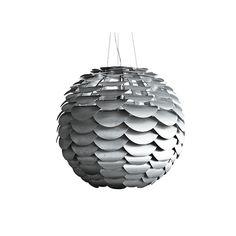 Leitmotiv Nova Lamp