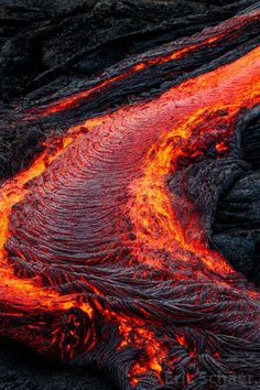 Science Discover Photography of Volcano and Molten Lava Natural Phenomena Natural Disasters Mother Earth Mother Nature Volcan Eruption Dame Nature Lava Flow Tsunami Natural Wonders Natural Phenomena, Natural Disasters, Mother Earth, Mother Nature, Nature Nature, Volcan Eruption, Lava Flow, Pics Art, Natural Wonders