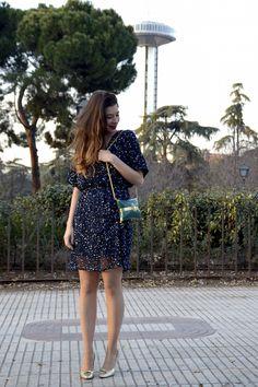#Style #LaMasMona #MariaMartiStyle #NewYearEve #OUTFIT #NewYear2016 #looks #fashion #FashionBlogger #Madrid #España #Spain #MariaMarti