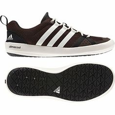 adidas men's climacool boat breeze water shoes nz