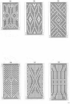 Pendants - use metallic threads/beads 159_2013-12-04.jpg