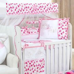 Baby Kit, Kids Bedroom, Toddler Bed, Furniture, Home Decor, Products, Baby Ballerina, Crib Sheets, Baby Bedding